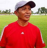 Gusnul Yakin, Pelatih Legandaris Arema yang Rela Dibayar Sekarung Beras