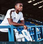 3 Gelandang Alternatif Pengganti Paul Pogba di Skuad Manchester United