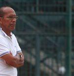 APSSI Usulkan Regulasi Pemain U-20 Saat Kompetisi Kembali Bergulir
