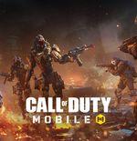 Nama untuk Musim Terbaru Call of Duty: Mobile Terungkap