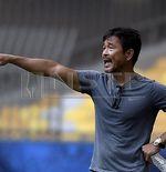 Kebijakan Federasi Sepak Bola Malaysia Disebut Bodoh oleh Eks-Pelatih Bayern Munchen U-19