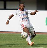 Kiat Yabes Roni Agar Bali United Kembali Berjaya dalam Liga 1 2020