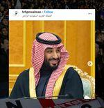 3 Fakta Rencana Pembelian Newcastle United oleh Pangeran Arab Saudi Mohammed bin Salman