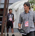 Diego Assis Keluar dari Bali United, Ini Sikap Teco untuk Pemain Pengganti