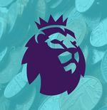 3 Rumor Persaingan Transfer di Liga Inggris: Memburu Andalan Tim Medioker