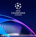 Liga Champions Kembali, Ini Prediksi Juaranya