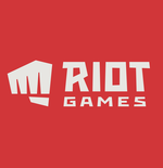 Riot Games Bakal Luncurkan Mode Baru di Valorant