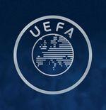 Lawan FIFA, UEFA Ancam Boikot Piala Dunia jika Digelar 2 Tahun Sekali