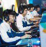 5 Genre Gim Ini Paling Sering Muncul di Kompetisi Esport, Berani Ikut?