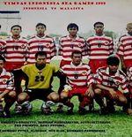 11 Pemain Terbaik Timnas Indonesia Versi Agung Setyabudi