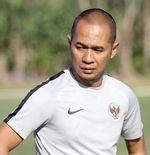 3 Pelatih Indonesia yang Musim 2020 Bekerja untuk Klub Luar Negeri
