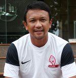 7 Pemain Asli Singapura di Liga Indonesia dan Galatama