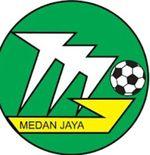PS Medan Jaya, Klub Kaya Era Galatama Malang Nian Nasibnya Kini