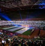 Mayoritas Kontestan Liga 1 dan Liga 2 2020 Setuju Kompetisi Disudahi