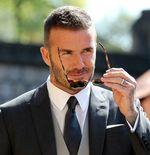 Ambisius, Beckham Berniat Boyong Ronaldo, Messi, atau Neymar ke Inter Miami