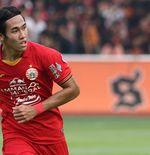 Tak Ikuti TC Timnas U-23 Indonesia, Ryuji Utomo Segera Berlatih dengan Penang FC