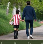 Skorpedia: Athletic Bilbao, Pemain Basque, dan Anti-Degradasi