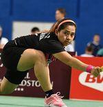 Daftar Lengkap 23 Atlet Indonesia di Paralimpiade Tokyo 2020