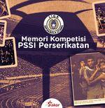 PSIS Semarang Juara Perserikatan 1987 Bukan karena Si Jago Becek