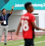 Luis Milla Dipastikan Tak Jadi Pelatih Borneo FC di Lanjutan Liga 1 2020