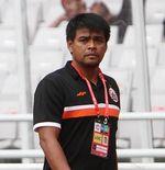 Persija Juara Liga Indonesia 2001 karena Kalah dari PSIS Semarang, Ini Pengakuan Nuralim