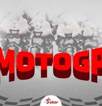 Link Live Streaming MotoGP Teruel 2020