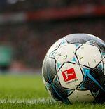 Mulai Malam Ini Liga Jerman Bisa Tarik Jutaan Penggemar Baru