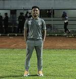 Jebolan Liga TopSkor yang Perkuat Barito Putera Ini Berharap Liga 1 Dilanjutkan