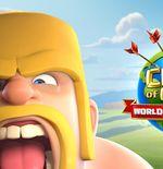 Format Kualifikasi Kejuaraan Dunia Clash of Clans Diubah karena Pandemi Virus Corona