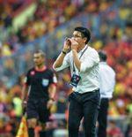 Timnas Malaysia Siapkan Dua Pemain Naturalisasi, Salah Satunya Eks-Pemain Boca Juniors