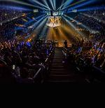 ONE Championship Gandeng Perusahaan Elite Dunia untuk Kembangkan Bisnis