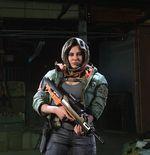 Call of Duty: Modern Warfare Akan Dapatkan Operator Baru Pekan Ini