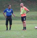 Klub Malaysia yang Identik dengan Pemain Timnas Indonesia Siap Latihan Lagi
