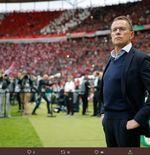 AC Milan Bikin Ralf Rangnick Jadi Pengangguran