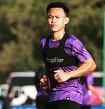 Klub Sumatera Ingin Ada Regulasi Pemain Muda dalam Liga 2 2020