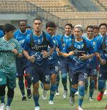 Top Aksi 3 Pertandingan Awal Liga 1 2020: Persib Bandung