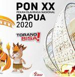 Hasil Ekshibisi Esports PON XX Papua 2021 Mobile Legends: 3 Provinsi Dipulangkan