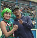 Bobotoh Persib Berharap RUPS PT LIB Jadi Momentum Kemajuan Sepak Bola