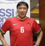 5 Defender Asli Indonesia yang Berstatus Pemain Asing di Liga Malaysia