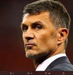AC Milan Kena Denda karena Melanggar Protokol Covid-19