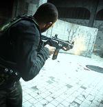 Daftar Lengkap Update 1.21 Call of Duty: Warzone