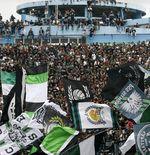 Yogyakarta Mati Suri Lagi, Liga 1 2020 Sulit Digelar November