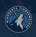 Minnesota Timberwolves dan Mayo Clinic Berinisiatif Lakukan Studi Antibodi Covid-19