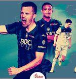 Atalanta Siap Menyambut Laga Bersejarah di Liga Champions