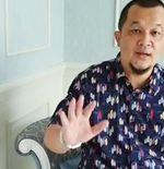 Sriwijaya FC Sesalkan Wacana Liga 1 dan Liga 2 Tanpa Degradasi