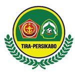 Soal Subsidi Klub Liga 1, Tira Persikabo Usulkan Ada Bayaran per Pertandingan
