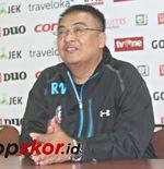 General Manager Arema FC Minta Maaf Telah Blok Dua Nomor WA Aremania