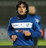 2 Pemain Ini Bakal Dibeli Inter Milan dari Uang Hasil Penjualan Martinez