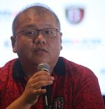 Tunggu Jadwal Piala AFC 2021, Bali United Pastikan Ikut Piala Wali Kota Solo