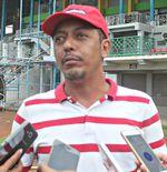 Direktur Madura United: Lebih Baik PSSI Fokus Persiapkan Timnas